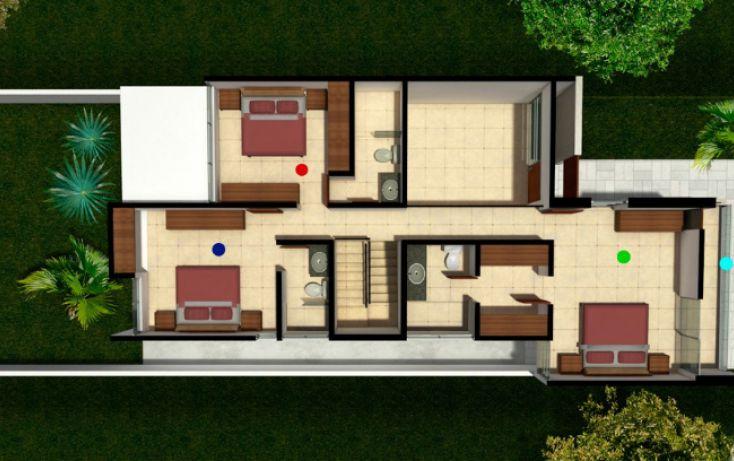 Foto de casa en venta en, altabrisa, mérida, yucatán, 1811350 no 07