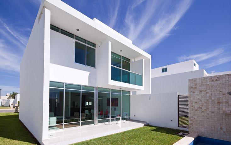 Foto de casa en venta en, altabrisa, mérida, yucatán, 1812042 no 03