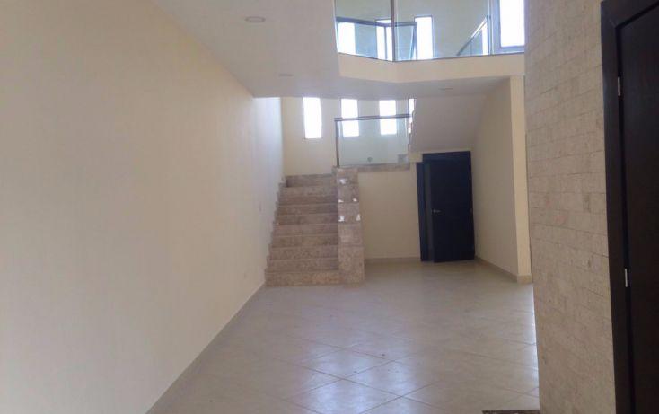 Foto de casa en condominio en renta en, altabrisa, mérida, yucatán, 1813830 no 03