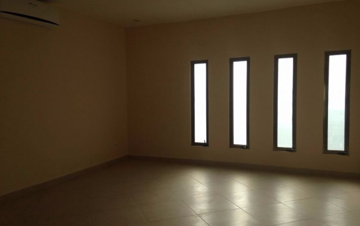 Foto de casa en condominio en renta en, altabrisa, mérida, yucatán, 1813830 no 04