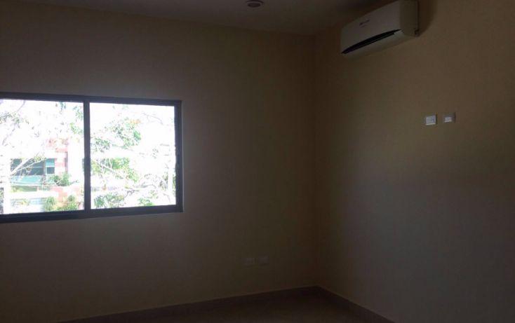 Foto de casa en condominio en renta en, altabrisa, mérida, yucatán, 1813830 no 07