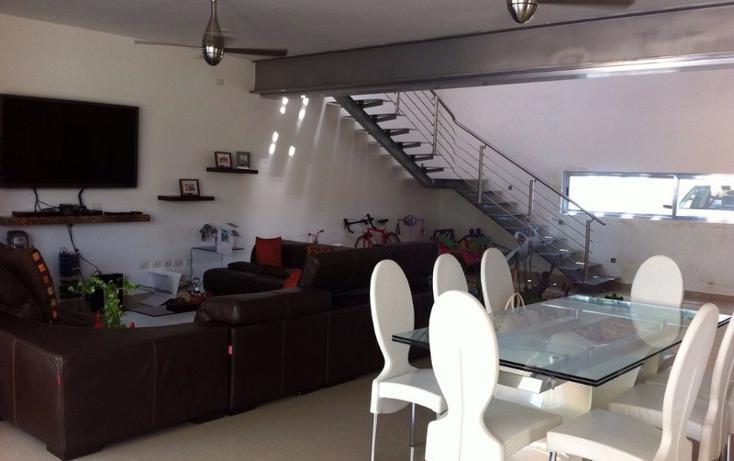 Foto de casa en venta en  , altabrisa, mérida, yucatán, 1860460 No. 09