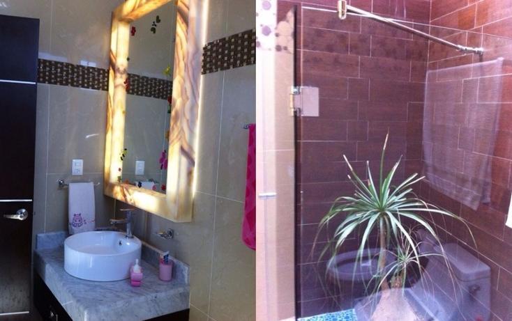Foto de casa en venta en  , altabrisa, mérida, yucatán, 1860460 No. 10
