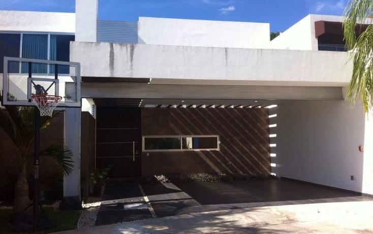 Foto de casa en venta en  , altabrisa, mérida, yucatán, 1860460 No. 12