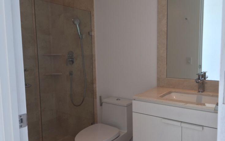 Foto de departamento en venta en, altabrisa, mérida, yucatán, 1860464 no 20