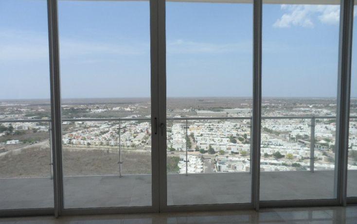 Foto de departamento en renta en, altabrisa, mérida, yucatán, 1860554 no 04