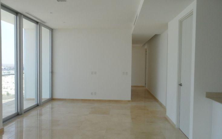 Foto de departamento en renta en, altabrisa, mérida, yucatán, 1860554 no 08