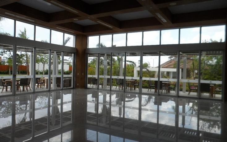 Foto de departamento en renta en  , altabrisa, mérida, yucatán, 1860554 No. 18