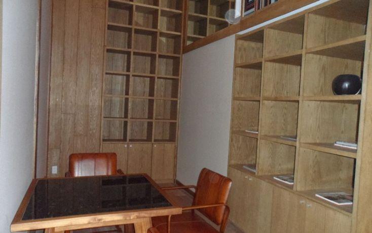 Foto de departamento en renta en, altabrisa, mérida, yucatán, 1860554 no 29