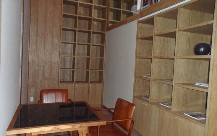 Foto de departamento en renta en  , altabrisa, mérida, yucatán, 1860554 No. 30