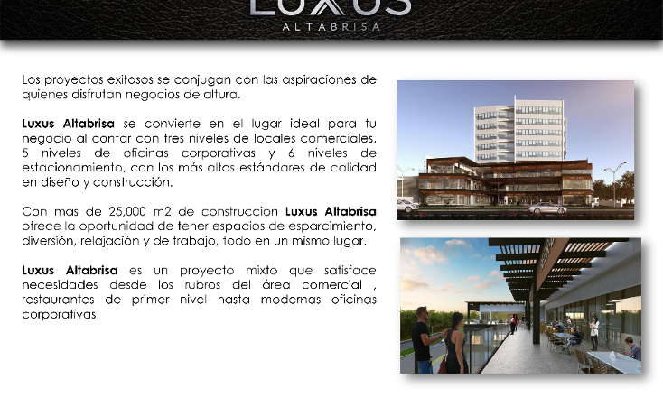 Foto de edificio en venta en  , altabrisa, mérida, yucatán, 1877410 No. 02