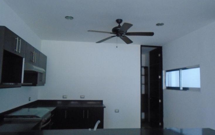 Foto de casa en renta en, altabrisa, mérida, yucatán, 1896908 no 06