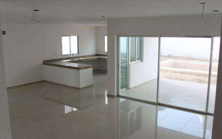 Foto de casa en condominio en venta en, altabrisa, mérida, yucatán, 1903582 no 02
