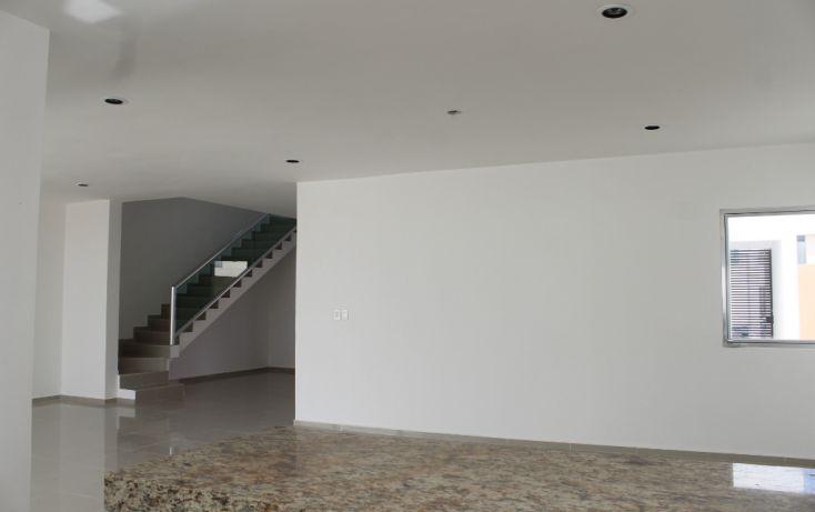 Foto de casa en condominio en venta en, altabrisa, mérida, yucatán, 1903582 no 03