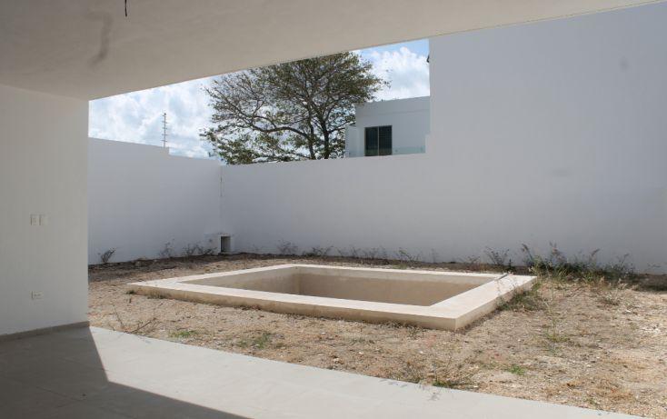 Foto de casa en condominio en venta en, altabrisa, mérida, yucatán, 1903582 no 04