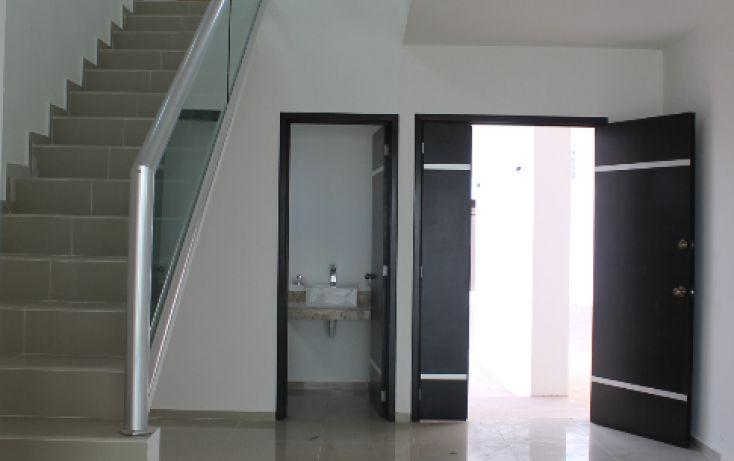 Foto de casa en condominio en venta en, altabrisa, mérida, yucatán, 1903582 no 06