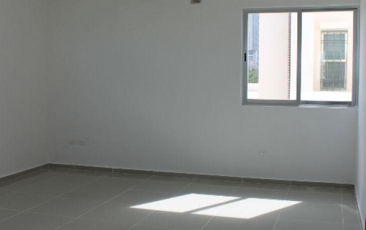 Foto de casa en condominio en venta en, altabrisa, mérida, yucatán, 1903582 no 07