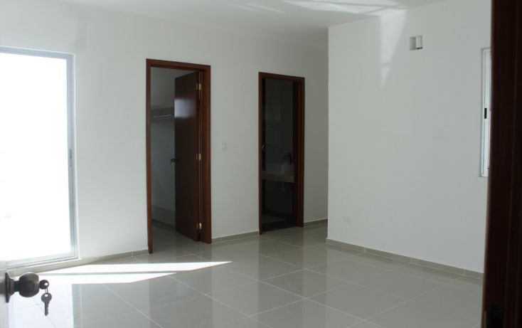 Foto de casa en condominio en venta en, altabrisa, mérida, yucatán, 1903582 no 08