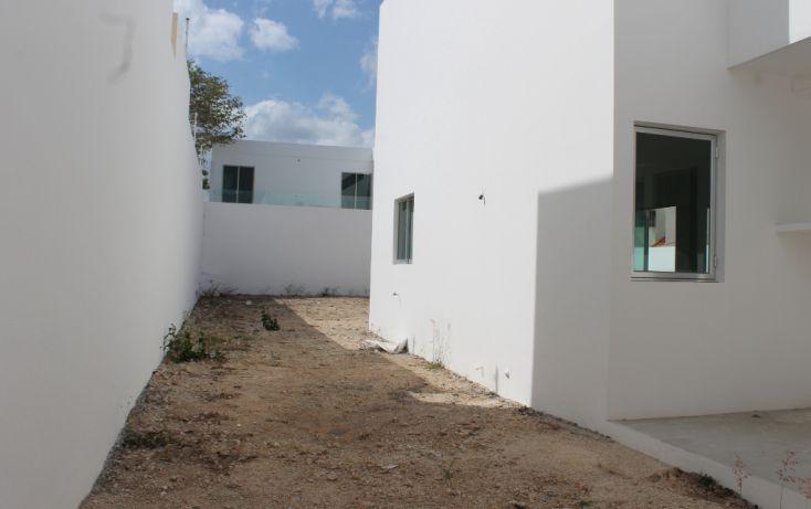 Foto de casa en condominio en venta en, altabrisa, mérida, yucatán, 1903582 no 11