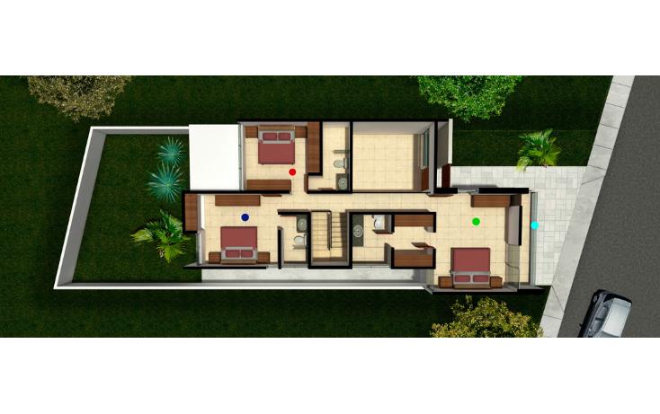 Foto de casa en venta en  , altabrisa, mérida, yucatán, 1923204 No. 08