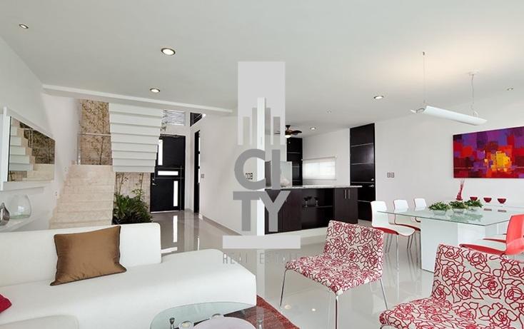Foto de casa en venta en  , altabrisa, m?rida, yucat?n, 1927671 No. 04