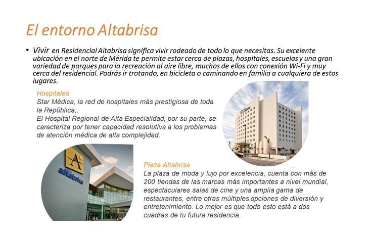 Foto de casa en venta en, altabrisa, mérida, yucatán, 1927673 no 05