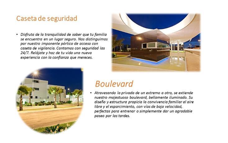 Foto de casa en venta en, altabrisa, mérida, yucatán, 1927675 no 05