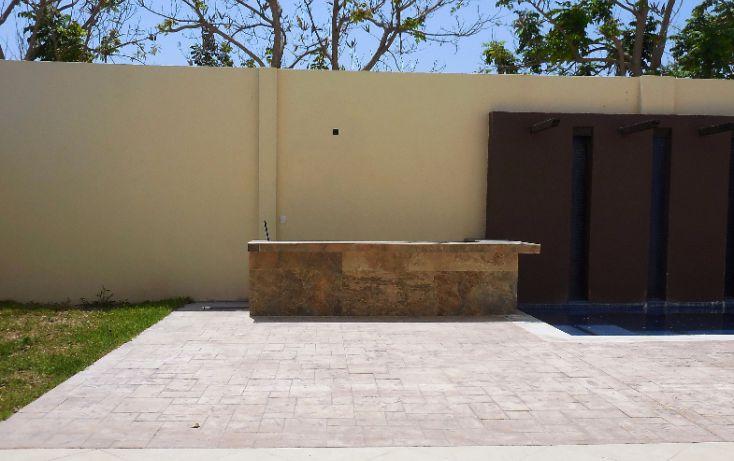 Foto de casa en venta en, altabrisa, mérida, yucatán, 1930720 no 06