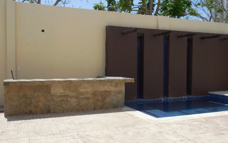 Foto de casa en venta en, altabrisa, mérida, yucatán, 1930720 no 07