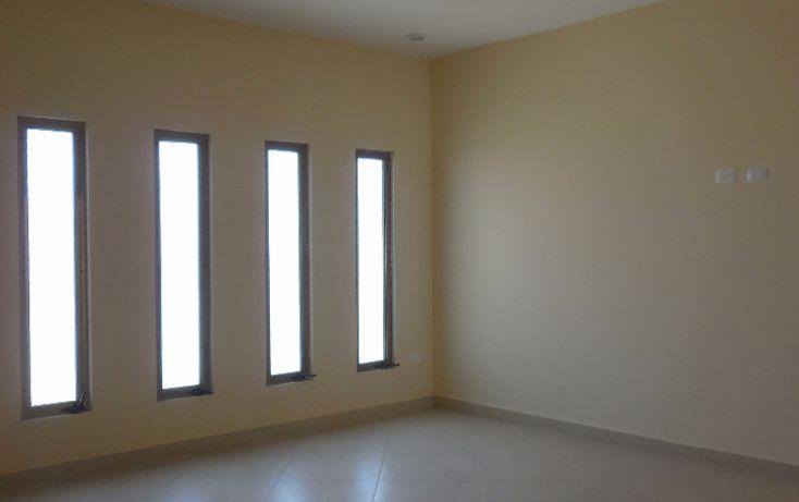 Foto de casa en venta en, altabrisa, mérida, yucatán, 1930720 no 11