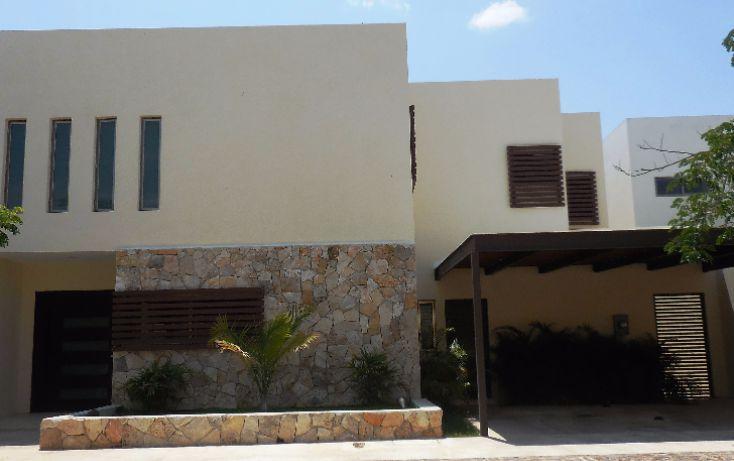 Foto de casa en venta en, altabrisa, mérida, yucatán, 1930720 no 13