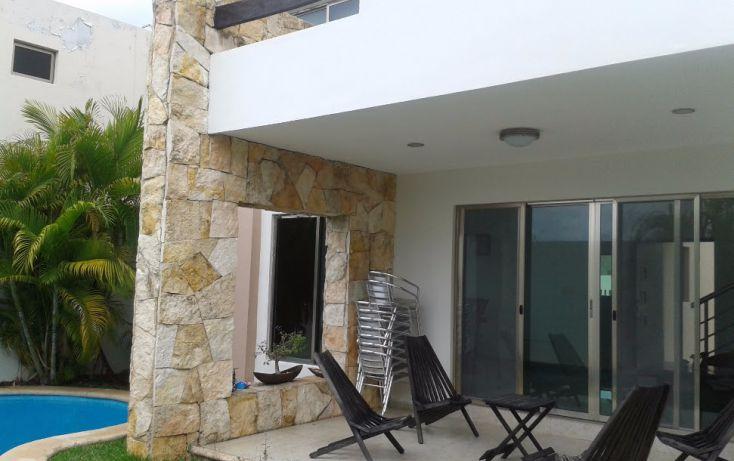Foto de casa en condominio en venta en, altabrisa, mérida, yucatán, 1931696 no 02