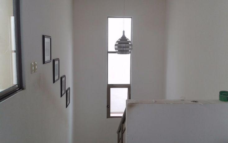 Foto de casa en condominio en venta en, altabrisa, mérida, yucatán, 1931696 no 03