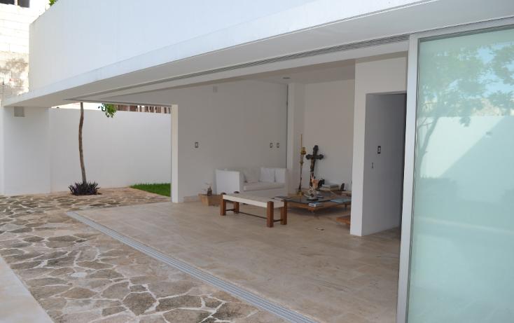 Foto de casa en venta en  , altabrisa, m?rida, yucat?n, 1931700 No. 04
