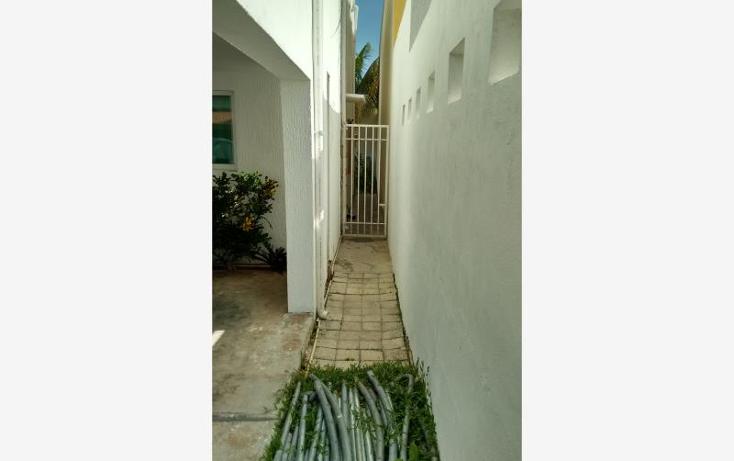 Foto de casa en venta en  , altabrisa, m?rida, yucat?n, 1934600 No. 02