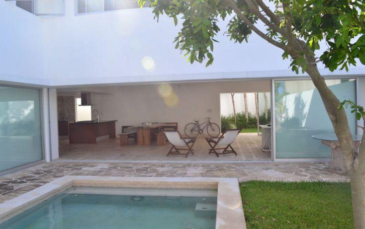 Foto de casa en venta en, altabrisa, mérida, yucatán, 1956522 no 02