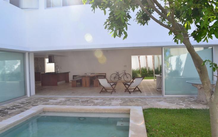 Foto de casa en venta en  , altabrisa, mérida, yucatán, 1956522 No. 02