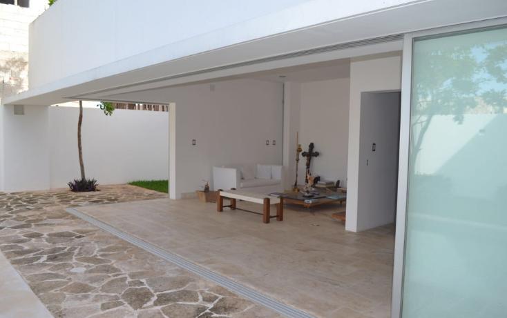 Foto de casa en venta en  , altabrisa, mérida, yucatán, 1956522 No. 03