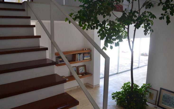 Foto de casa en venta en, altabrisa, mérida, yucatán, 1956522 no 04