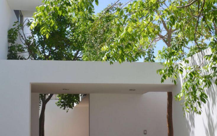 Foto de casa en venta en, altabrisa, mérida, yucatán, 1956522 no 05