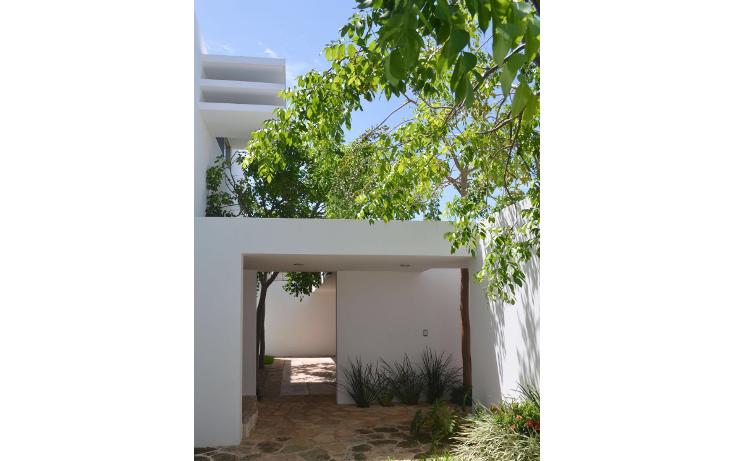 Foto de casa en venta en  , altabrisa, mérida, yucatán, 1956522 No. 05
