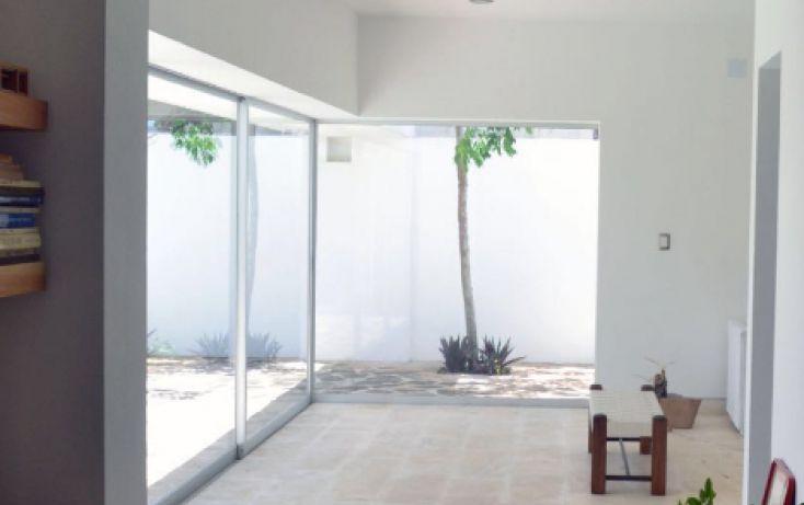 Foto de casa en venta en, altabrisa, mérida, yucatán, 1956522 no 06