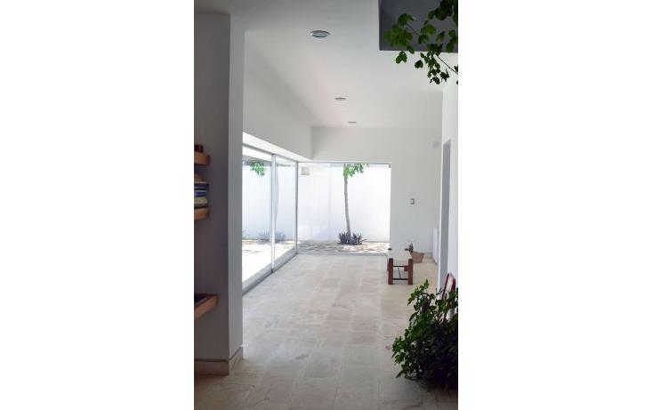 Foto de casa en venta en  , altabrisa, mérida, yucatán, 1956522 No. 06