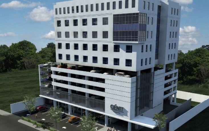 Foto de edificio en venta en, altabrisa, mérida, yucatán, 1956882 no 01