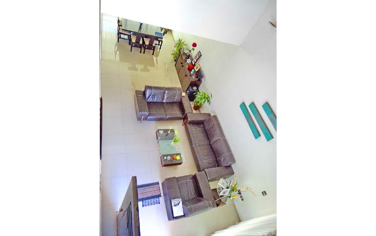Foto de casa en venta en  , altabrisa, m?rida, yucat?n, 1972940 No. 06