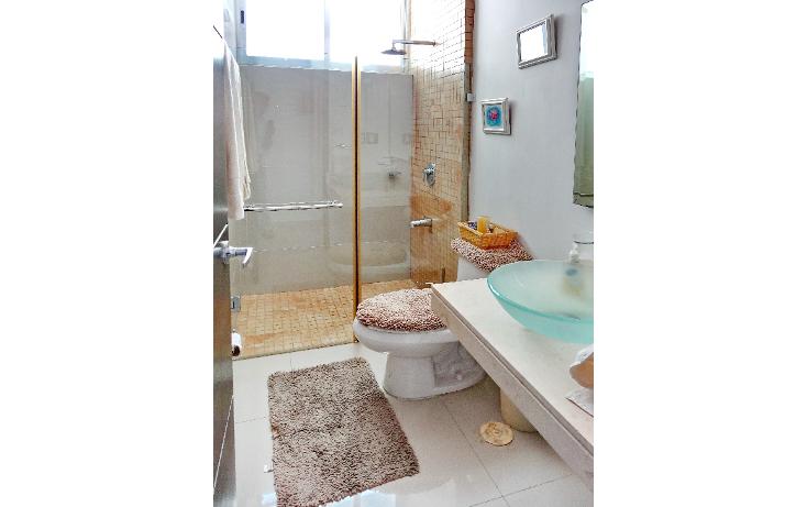 Foto de casa en venta en  , altabrisa, m?rida, yucat?n, 1972940 No. 07