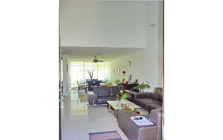 Foto de casa en venta en  , altabrisa, m?rida, yucat?n, 1972940 No. 11