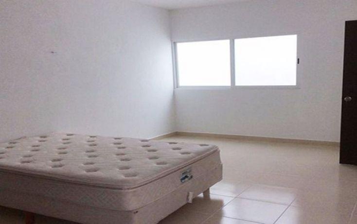 Foto de departamento en venta en, altabrisa, mérida, yucatán, 1973718 no 16
