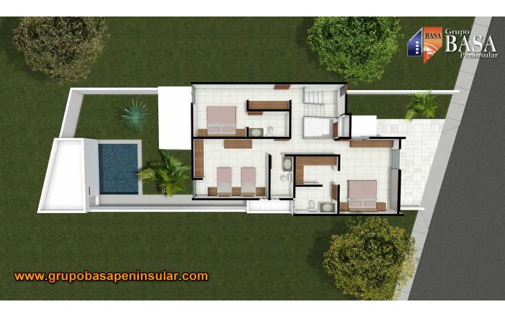 Foto de casa en venta en  , altabrisa, mérida, yucatán, 1981666 No. 05