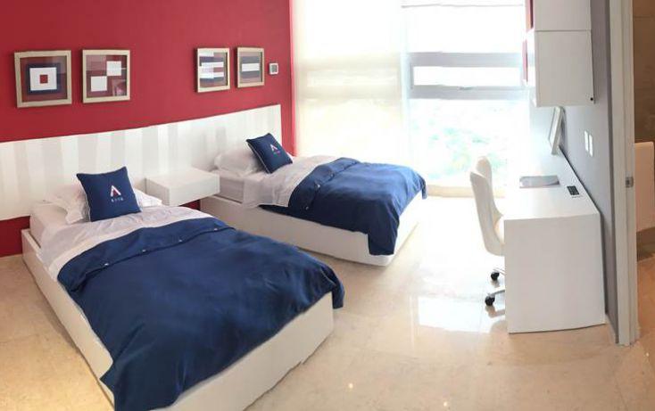 Foto de departamento en venta en, altabrisa, mérida, yucatán, 2000804 no 06